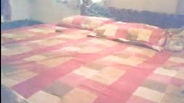 అందం తెలుగు సెక్స్ పిక్చర్ నాశనం తో ఆమె రెండు బొమ్మలు onceonce