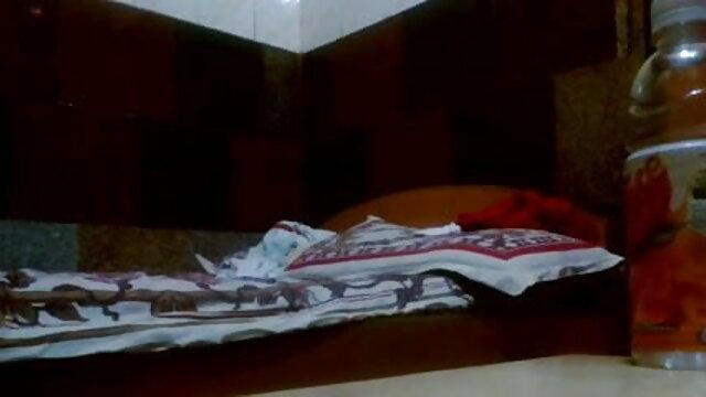 మనీ సమస్య దాదాపు వచ్చేలా ద్వారా పరిష్కరించబడింది తెలుగు బిఎఫ్ సెక్స్ జరిగినది