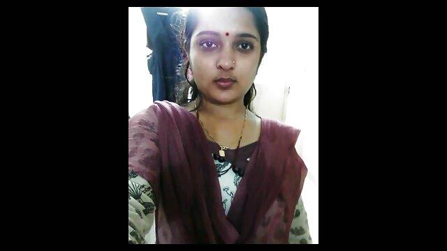 చికెన్ హస్టిల్ ఫ్లోర్ నుండి వస్తున్న సెక్స్ బిఎఫ్ వీడియోస్ తెలుగు