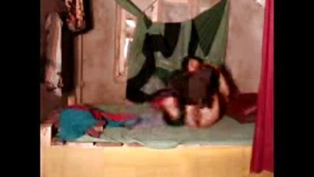 ఆమె ప్రియుడు బిఎఫ్ సెక్స్ తెలుగు నాకు ఆమె శిక్షించి డక్ చూడటం