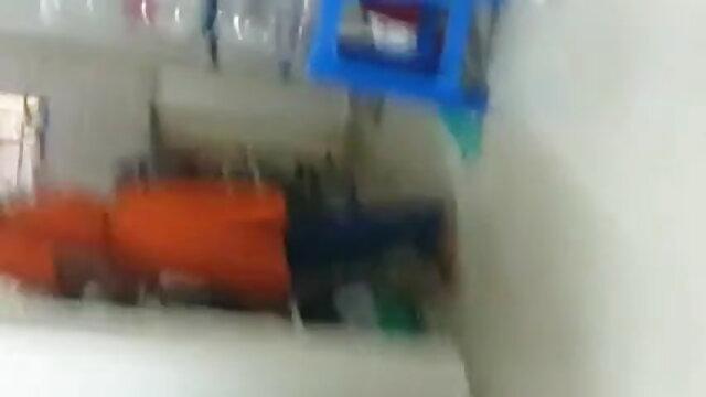 పీలుస్తుంది తెలుగు సారీ సెక్స్ వీడియోస్ మరియు కల్పించిన ఒక రంధ్రం తో క్యాన్సర్
