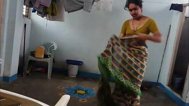 స్నేహితురాలు తెలుగు సెక్స్ వీడియోస్ ప్లే గజా