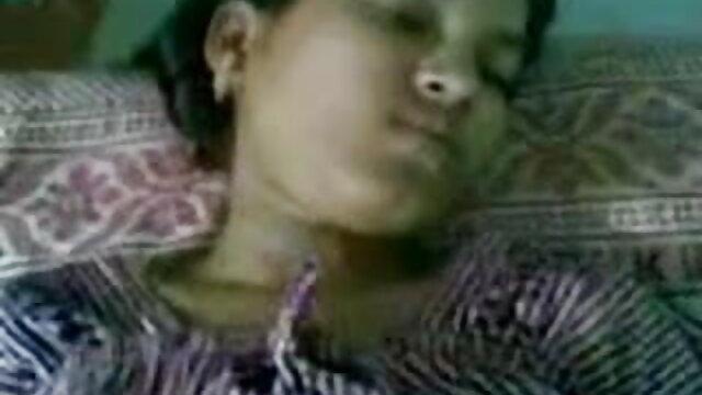 తారాగణం గట్టి పుస్సీ షో షో సెక్స్ వీడియో తెలుగు సెక్స్ వీడియో లో కొత్త అమ్మాయి