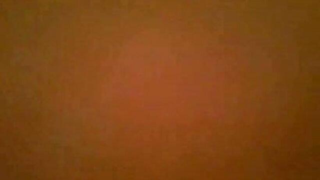 మెడిసిన్ నెమ్మదిగా సెక్స్ వీడియో తెలుగు సెక్స్ వీడియో ఆమె ప్రియుడు పీలుస్తుంది