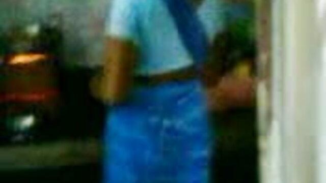 శస్త్రచికిత్స తెలుగు సెక్స్ వీడియోస్ ప్లే తర్వాత దుస్తుల కెమెరా పెద్ద ఛాతీ చూపించాడు