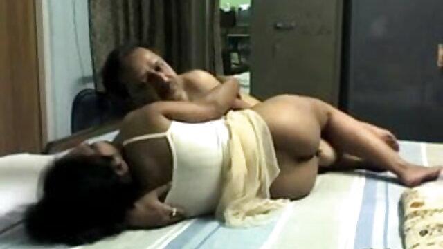 తమాషా కథలు (2009) తెలుగు సెక్స్ వీడియోస్ ప్లీజ్ - దృశ్య 3