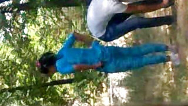 పాత స్నేహితులు అందమైన సేక్స్ వీడియోస్ తెలుగు మనిషి దయచేసి