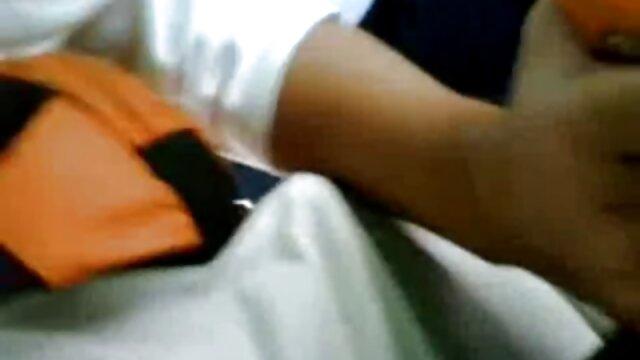 ఆమె వేసిన ఆమె చేతులు మరియు లేకుండా ధెంగడమ్ అనుమతి తెలుగు సెక్స్ వీడియోస్ డాట్ కాం