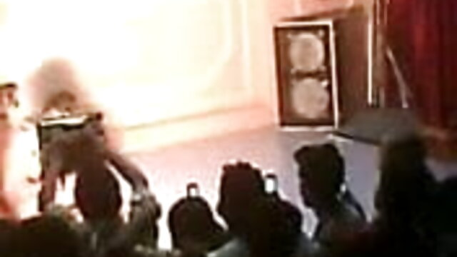ఆమె అడిగిన ఒక జత మనిషి చూడటానికి ఆమె ఫక్ పొరుగు తెలుగు బిఎఫ్ సెక్స్ తో