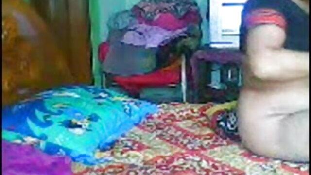 ఒక జంట తెలుగుసెక్స్ ఉంది లో ప్రకృతి ఉంది కష్టం ఒక mattress