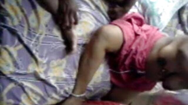 మెన్ తెలుగు సినిమా సెక్స్ వీడియోస్ అన్ని రంధ్రాలు లో పాత ప్లే