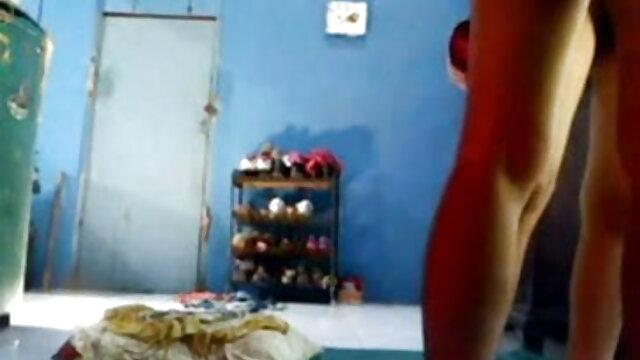 కిడ్ సర్కిల్ మరియు పుస్సీ లో తెలుగు వీడియో సెక్స్ సెక్స్ అనుమతిస్తుంది