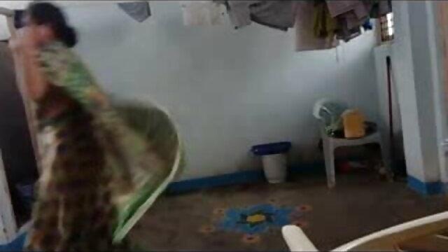 విరిగిన ప్యాంటు లో గాడిద ఫకింగ్ సెక్స్ వీడియో తెలుగు సెక్స్
