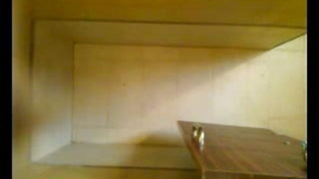 అంగ తో మిశ్రమ రుద్దడం రుద్దడం రుద్దడం రుద్దడం తెలుగు సెక్స్ వీడియోస్ ప్లీజ్