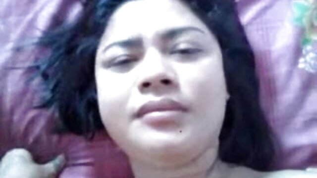 నా తండ్రి వంటగదిలో నేరుగా తన కుమార్తె మోహింపజేయు తెలుగు sexx ప్రియమైన