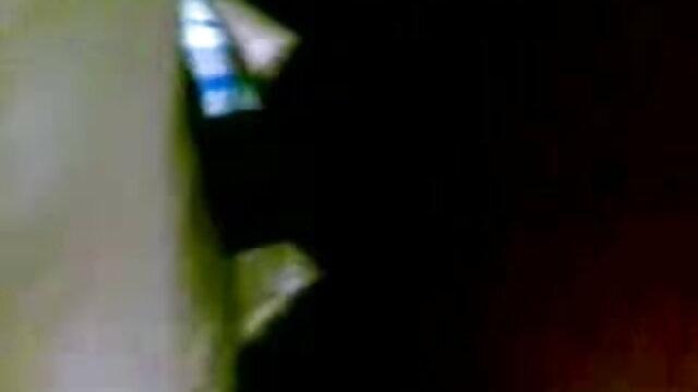 నేను మూడు అమ్మాయిలు తెలుగు సెక్స్ మేడం కోసం రైజ్ చెల్లించిన