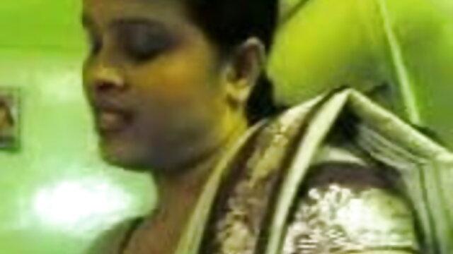 He wanted తెలుగు sexx to be a గే ste attendantardesse