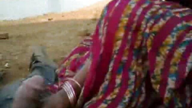 ప్రకృతిలో నా తల్లి తో వాకింగ్ తెలుగు సెక్స్ వీడియోస్ ప్లీజ్