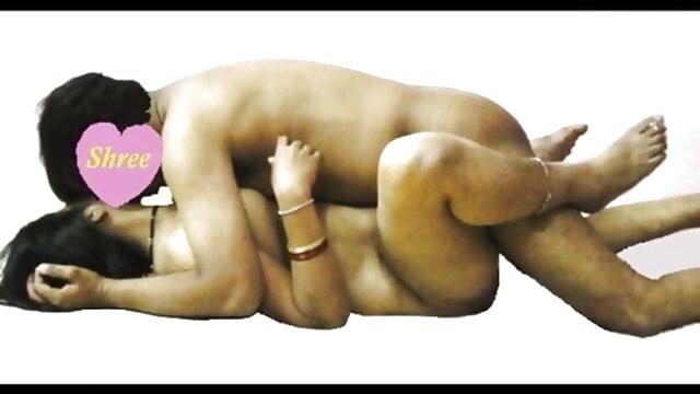 మెషి ఆమె శరీరం లోపల ఆసన మరియు తెలుగు సెక్స్ వీడియోస్ ప్లే సహితమైన అనుమతి