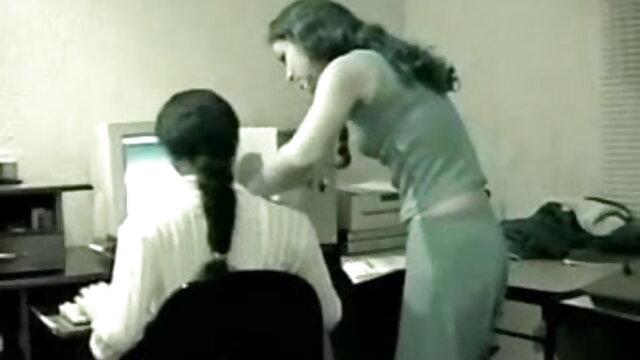యాస్ మరియు అందగత్తె సెక్స్ వీడియో తెలుగు సెక్స్ ముఖం ఫకింగ్ లో టేట్ యంగ్