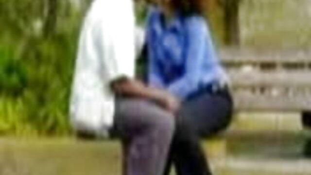 క్యాన్సర్ బూట్లు తో ఒక మహిళ బిఎఫ్ సెక్స్ వీడియోస్ తెలుగు లో నాశనం రెండు మహిళలు