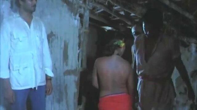 నేను నా భావాలు తెలుగు సెక్స్ కమింగ్ సరిపోయే నా కెమెరా మర్చిపోయారు.