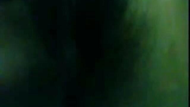 పాఠశాల యూనిఫారం కోడిపిల్లలు కారులో చూడండి కలిగి అంగీకరిస్తున్నారు తెలుగులో సెక్స్ మూవీ