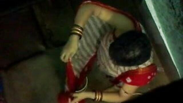 చ2 తెలుగు ఆంటీ సెక్స్ కోసం బ్లాండ్ ఛేదించారు