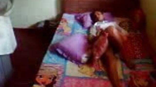 నా తల్లి మీద 2ebcam 2 తెలుగు sexx ఫన్