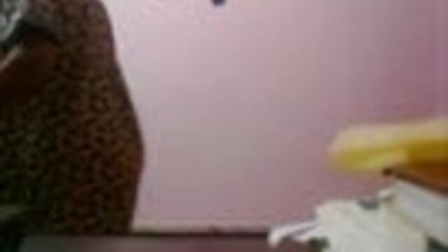 ఇది చివరిలో వచ్చిన ఒక తెలుగు సెక్స్ బొమ్మలు యువ మహిళ మరియు అంగీకరించబడినది