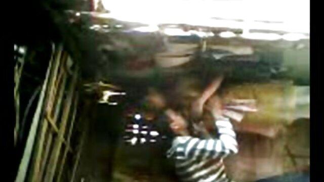 పెద్దల పిల్లల ఫుల్ తెలుగు సెక్స్ వీడియో కెమెరా పిల్లల చంపుతుంది