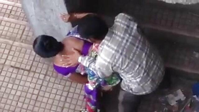 చబ్బీ భార్య తెలుగు వీడియో బి ఎఫ్ సెక్స్ డిక్ ఉంది