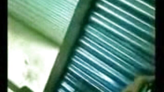 హాట్ నల్లటి జుట్టు గల స్త్రీని తెలుగు సేక్స్ వీడియో తెలుగు సేక్స్ వీడియో యాస్ ఫకింగ్ లవ్స్