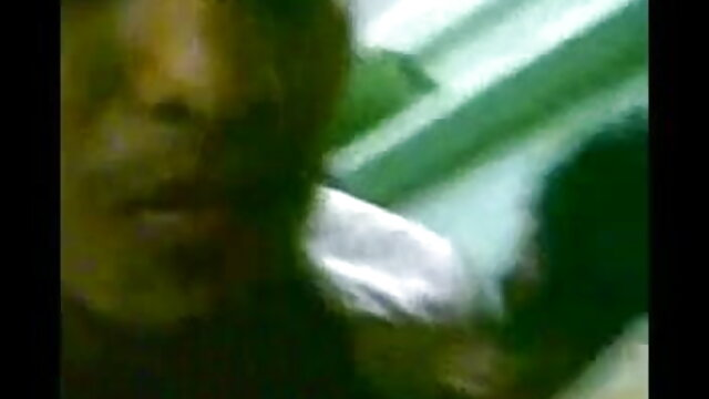 మూడు తెలుగు ఇంగ్లీష్ సెక్స్ వీడియోస్ పురుషులు మొదటి డబుల్ ప్రవేశించడం మరియు అంగ వాచ్ డక్