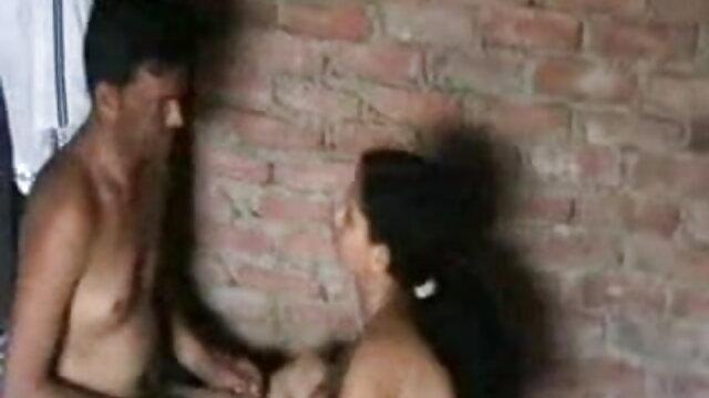 తిరుగుబోతు ఆమె గొంతు బోధిస్తుంది ఫుల్ తెలుగు సెక్స్ వీడియో