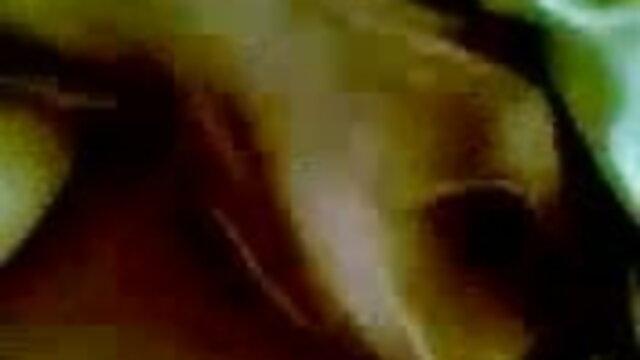విప్ తో సెక్స్ తెలుగు లో సెక్స్ బానిసత్వం