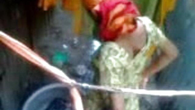 బంగ్లాదేశీ పోర్న్