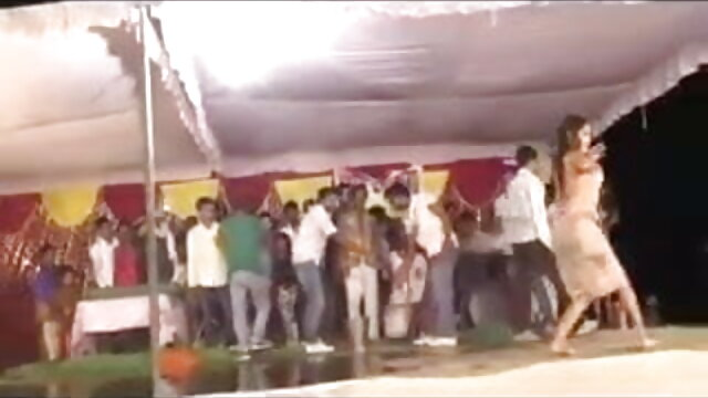 చిన్న టిట్స్ సెక్స్ వీడియో తెలుగు సెక్స్ లో ఫకింగ్ మరియు మంట
