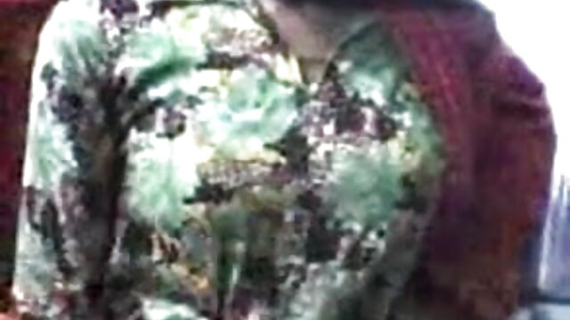 Masha రే చర్చలు తెలుగు రొమాన్స్ సెక్స్ Woodoodman మరియు పూతలు