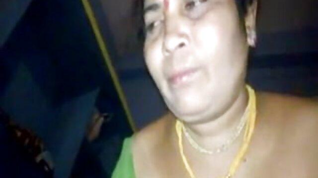 దరఖాస్తుదారు తెలుగు వీడియో సెక్స్ యొక్క సుఖ వ్యాధులు తనిఖీ