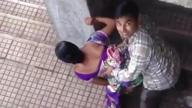 సోల్జర్ యోని పరిమాణం తనిఖీ తెలుగు సెక్స్ వీడియో సాంగ్స్