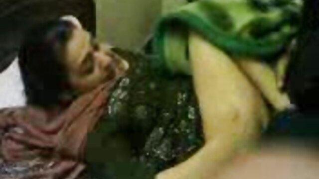 ఒక అవినీతి డాక్టర్ తన రోగి నాశనం తెలుగు sexx