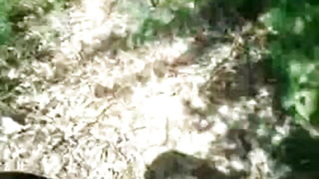 ఆమె బాత్రూంలో ఒక నాలుక తో నన్ను విఫలమయ్యాయి నిర్ణయించుకుంది తెలుగు సేక్స్ వీడియోస్