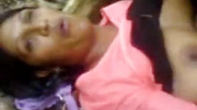 రోగి రెండు కంపనాలు సంతృప్తి ఉంది తెలుగు వీడియో సెక్స్ సెక్స్
