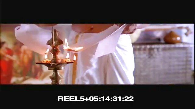 ప్యాషనేట్ లుక్ జంట తెలుగు సెక్స్ వీడియో తెలుగు సెక్స్ పూర్తి చాలా ఉత్తేజకరమైన