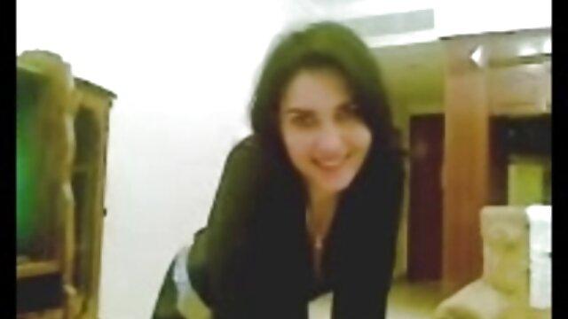 Alyonka సాష eats a న్యూ తెలుగు సెక్స్ వీడియో cock in the kitchen