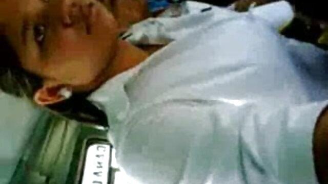 హిడెన్ కెమెరా న తెలుగు సెక్స్ మూవీ ఆఫ్రో పిగ్ తో చిక్ వీడియోలు