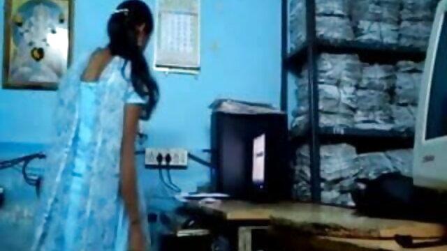 తరగతి లో తెలుగు sexx గురువు ఫకింగ్ విద్యార్థి