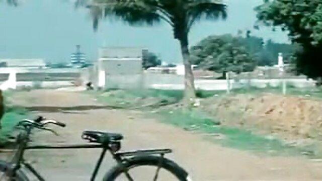 వర్షం