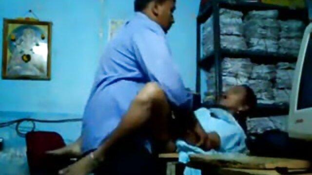 సంగీతం తెలుగు వీడియో సెక్స్ teacher empties పలుచన విద్యార్థులు